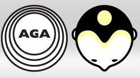 AGAのイメージ