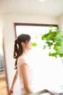 漢方で体質改善をはかるイメージ